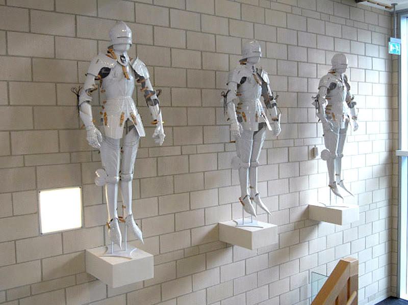Porcelain Knights12 IIHIH