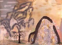 anaba, 2004, Martin Bromirski