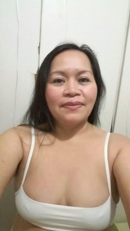 tante bohay, tante chubby, chubby aunty
