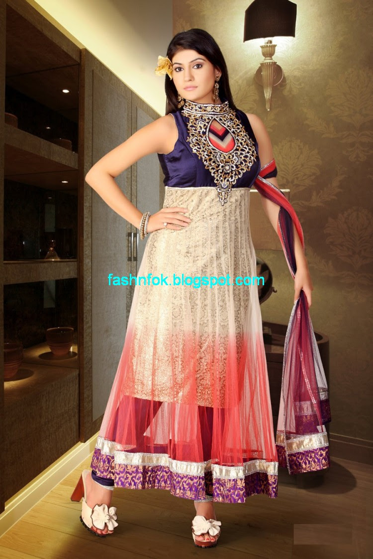 Anarkali-Umbrella-Fancy-Frocks-Anarkali-Summer-Spring-Dresses-New-Fashion-Clothes-4