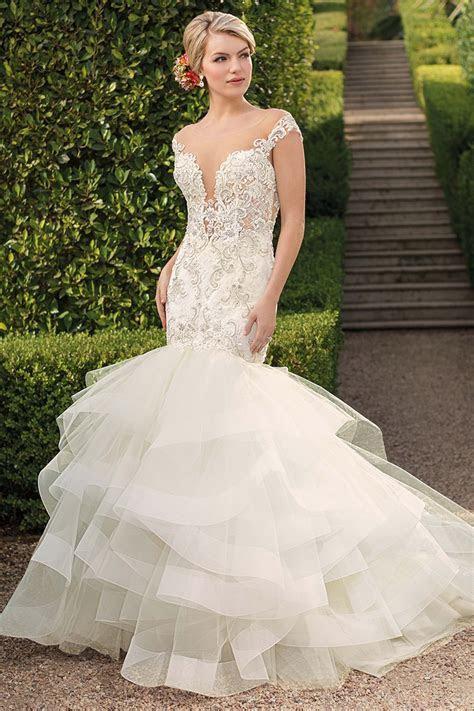 Bellissima Bridal Designs Bridal Dresses, Wedding Gowns