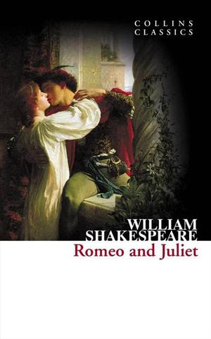 http://covers.booktopia.com.au/big/9780007902361/romeo-and-juliet.jpg