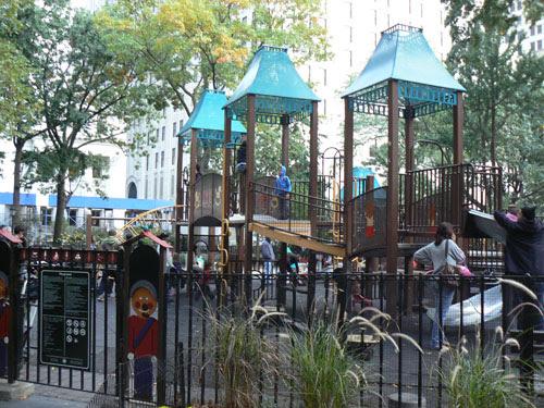 parc madison.jpg