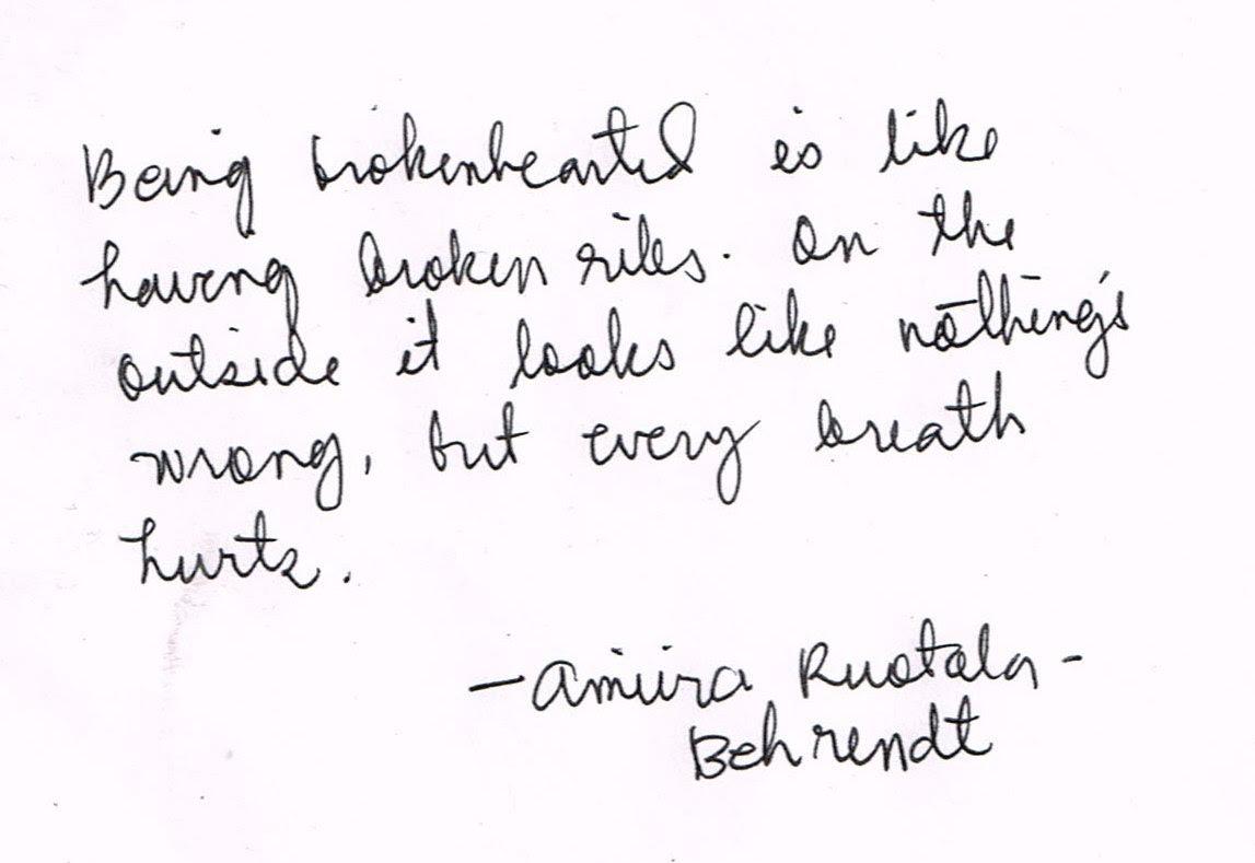 Unforgettable Memories Quotes Tumblr