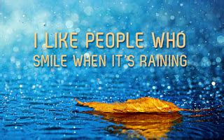 happy rainy season whatsapp status quotes ideas