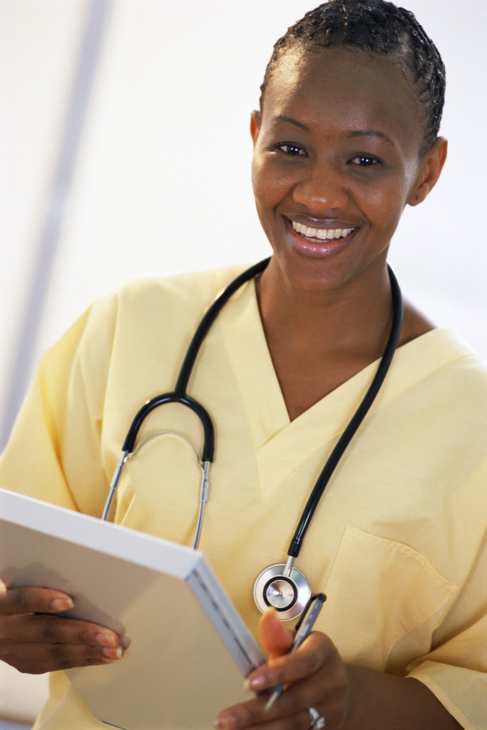 """Life Line Staffing Services """"We Do Care"""" - Our Services"""