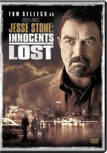 Image result for jesse stone
