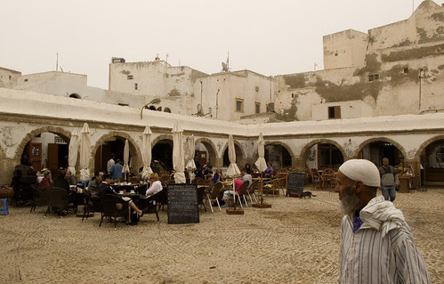 Marocco 083_Essaouira
