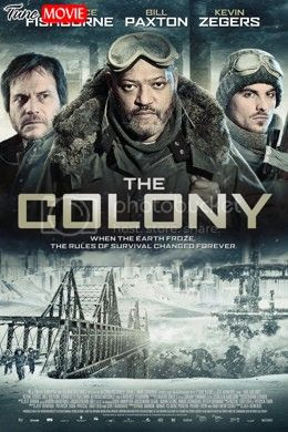 The Colony photo: The Colony - tunemovie.com MV5BNzAzNzEzNDA4OF5BMl5BanBnXkFtZTcwOTUwODA3OQ_V1__zps9154b6b2.jpg