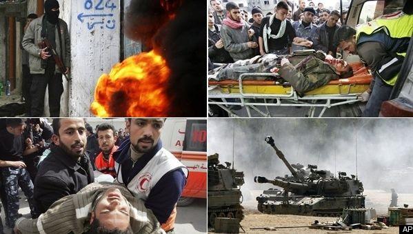 http://images.huffingtonpost.com/gen/13427/thumbs/r-GAZA-large.jpg
