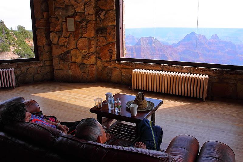 IMG_3274 Grand Canyon Lodge