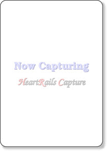 http://kokoro.mhlw.go.jp/brochure/worker/files/H22_kajuu.pdf