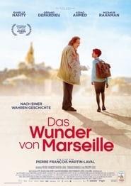 Das Boot Film Deutsch Komplett
