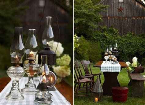 50 best Vintage Lanterns and Lamps images on Pinterest