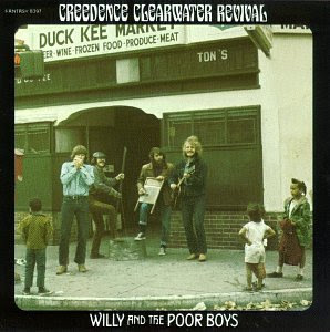 http://upload.wikimedia.org/wikipedia/en/8/85/Willy_and_the_poor_boys.jpg