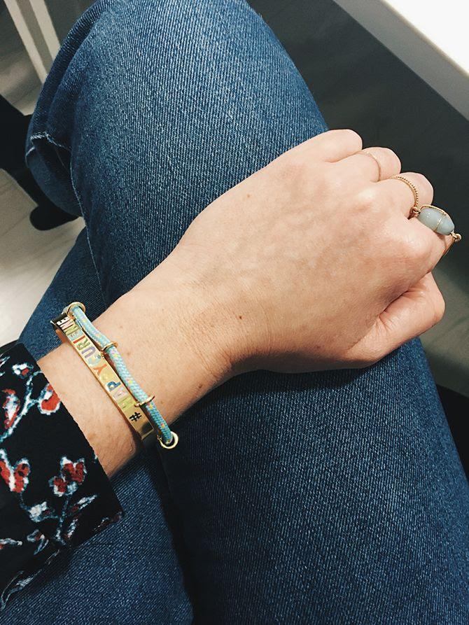 photo 5-bracelet mimilalour bijoux bague Cecile Pic_zpsgpyyvs4n.jpg