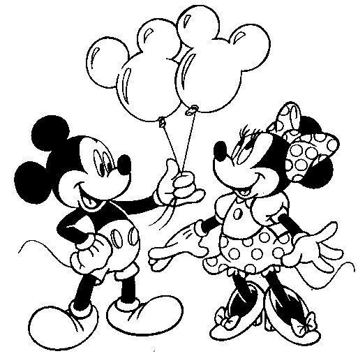 31 ausmalbilder minnie mouse  besten bilder von ausmalbilder