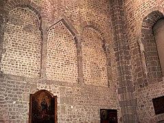 Eglise Geraud Aurillac 05842.jpg