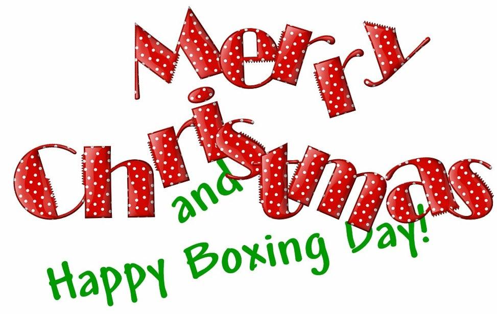 happy-boxing-day-jpg