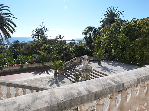 villa ormond 10
