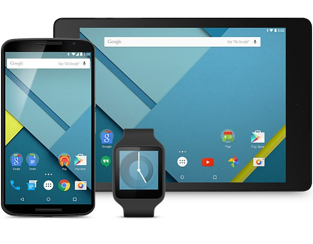 android_5_0_lollipop_devices.jpg