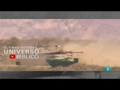 MENSAJE URGENTE DE LA ONU SOBRE MEDIO ORIENTE  / VIDEO INFORMATIVO