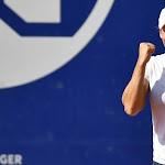 Tennis - WTA - Nuremberg : Siniakova, Cirstea et Putintseva avancent en demi-finales