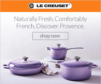 Le Creuset Provence 336x280