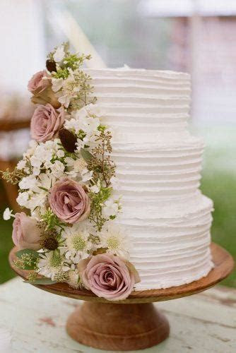 30 Popular Dusty Rose Wedding Ideas   Wedding Forward