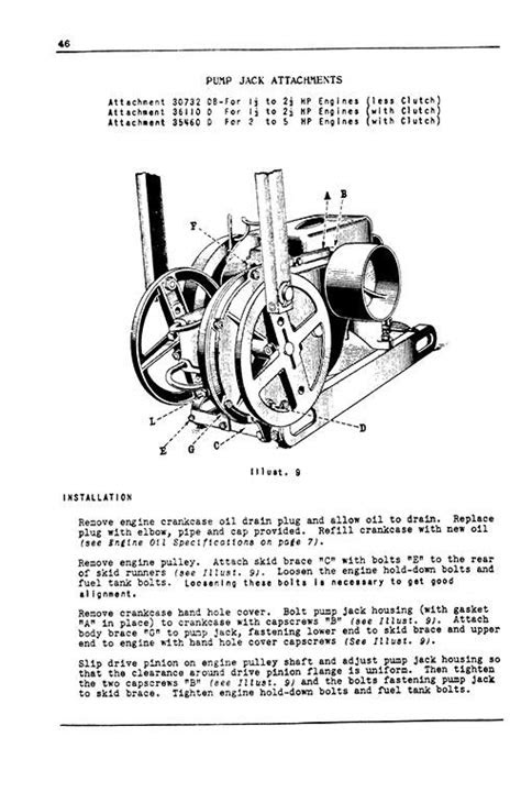 Gas Engine Magazine - E-BOOK, INTERNATIONAL HOPPER COOLED