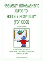 hospitalityforkidscoverweb