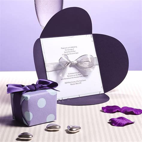 Wedding Invitations Ideas ? Create Your Own Wedding