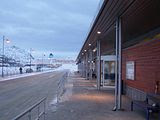 photo NORWAY032014259_zps1df8a7e7.jpg