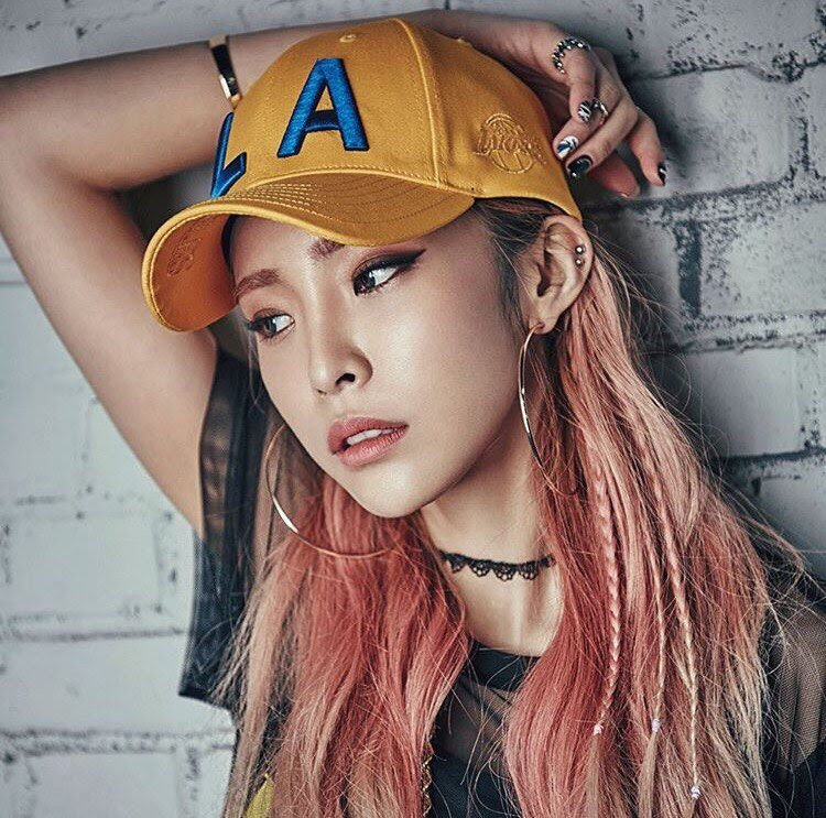 Image result for heize