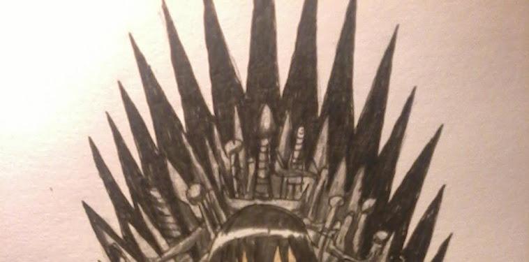 Akame Ga Kill Game Of Thrones