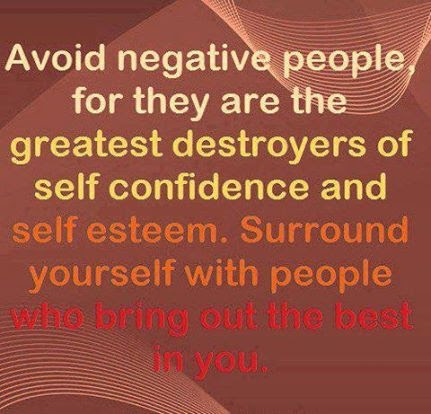 Avoid Negative People Pictures Photos And Images For Facebook