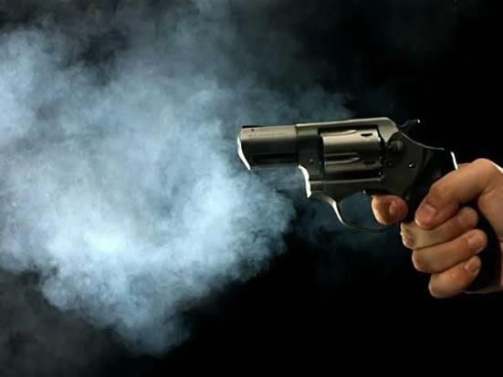 Homem é assassinado a tiros em São João do Tigre