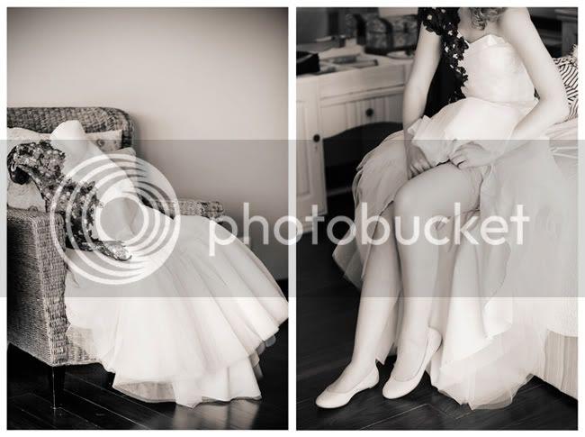 http://i892.photobucket.com/albums/ac125/lovemademedoit/love%20makes%20me%20do%20it/Pierre%20and%20Tarien/vintage-wedding005.jpg?t=1286220249