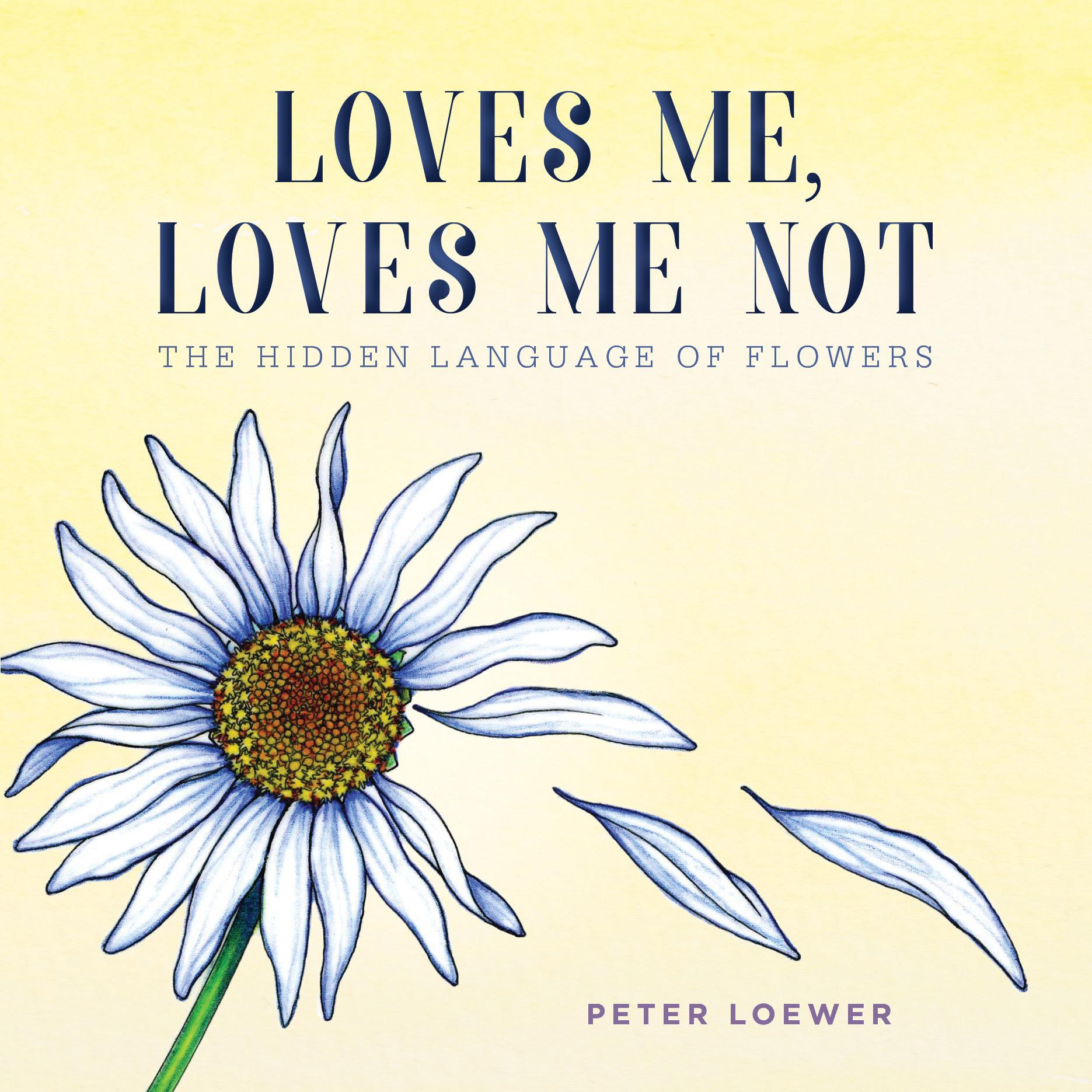 Loves Me, Loves Me Not.jpg