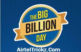 Bigbillionday-Xperttricks