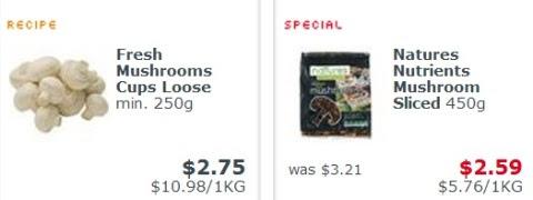mushroom-woolworths