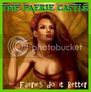 The Faerie Castle