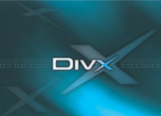 VEDERE FILM IN DIVX
