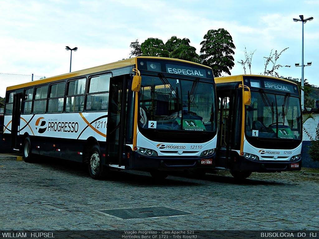 DSCN6257