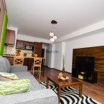 apartament-pepelea-residence-www-olimob-ro13
