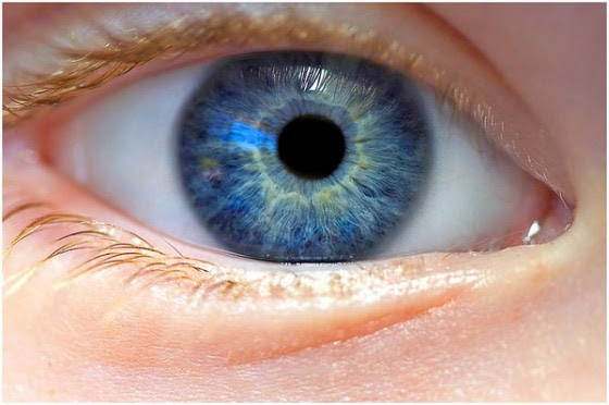 child eye1 560x372