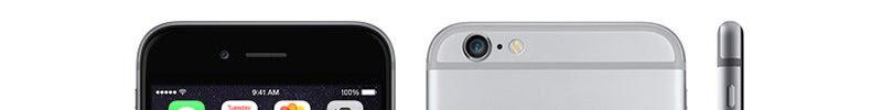 Copiar al iPhone puede ser la estrategia más humillante paraHTC, pero también la más efectiva