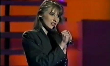 Image result for estonia eurovision 1993