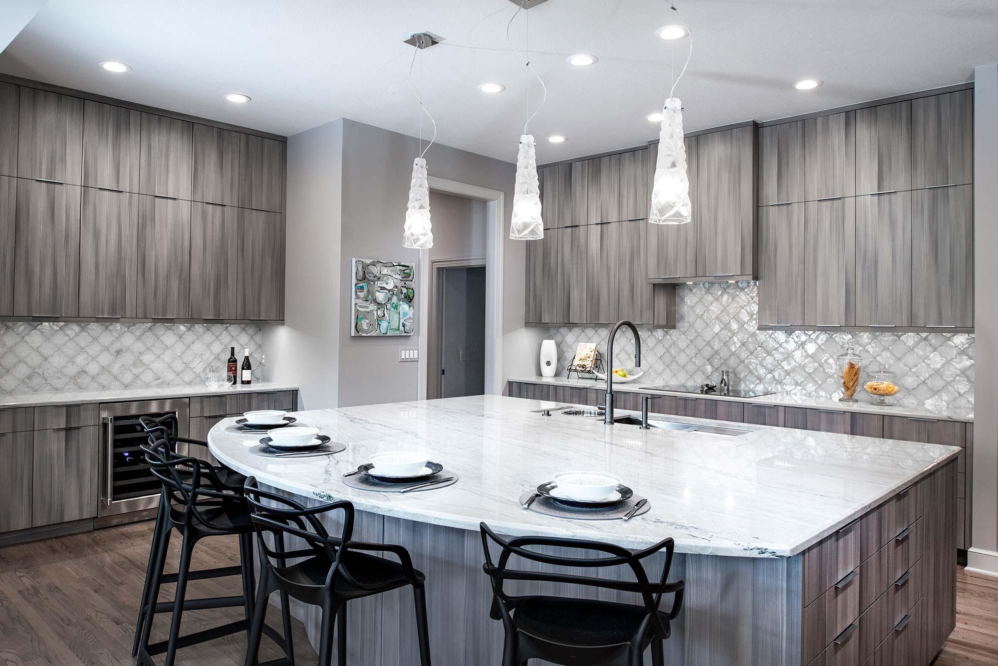 New 39 Kitchen Design