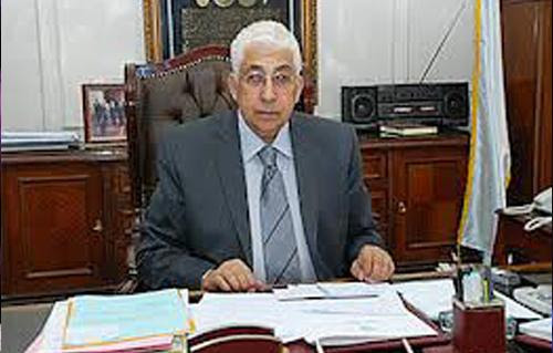 http://gate.ahram.org.eg/Media/News/2013/5/2/2013-635030933947216292-721_main.jpg
